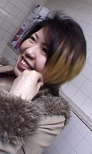 ザ・ナンパけもの道9 都内・最期の聖戦IN渋谷 Vol.1
