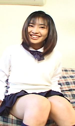 くいこめ!女子○生2Vol.5