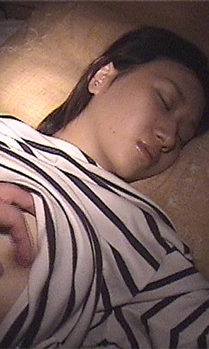 夜這い しみだれオメ娘6 Vol.2