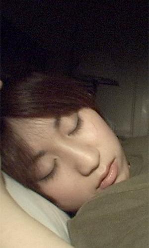 夜這い しみだれオメ娘9 Vol.1
