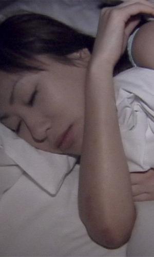夜這い 寝た娘を犯せ1 Vol.1