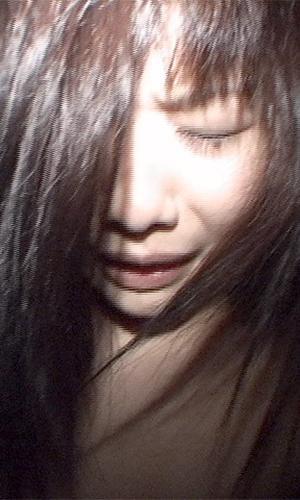 夜這い 寝た娘を犯せ3 Vol.1