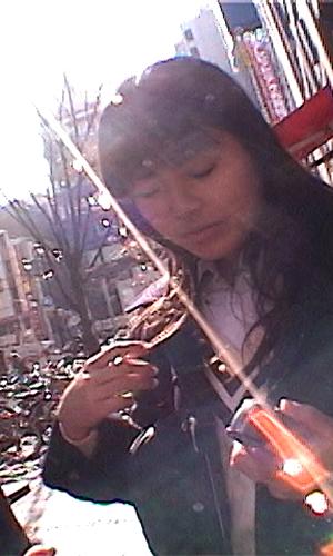 女子●生リアルレ●プ3 Vol1