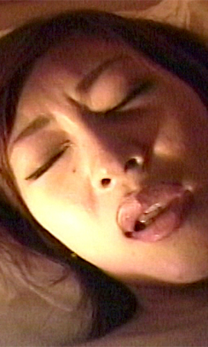 やりどき娘のバックン白書スペシャル版   Vol.2